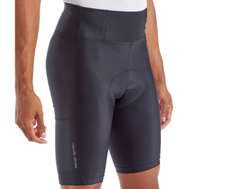 pearl expedition cycling shorts with pocket