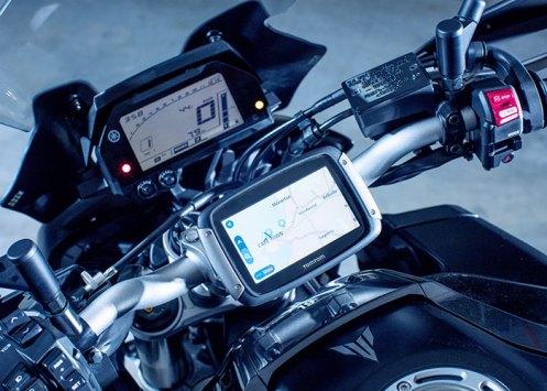 app migliori per motociclisti