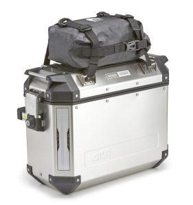 Borsa GIVI T513 su valigia laterale