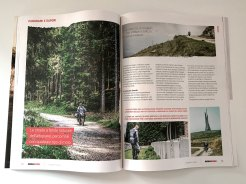 rivista roadbook numero 2