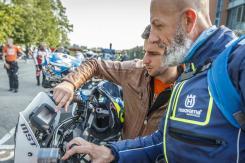 HAT Series 2018 Pavia Sanremo 2018