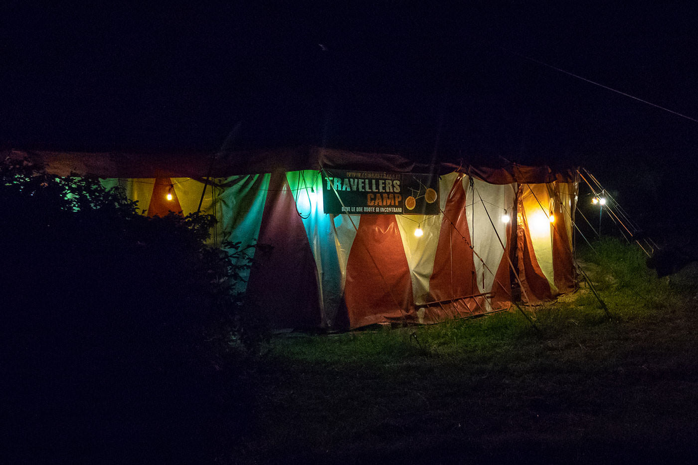 report-travellers-camp-2018-03