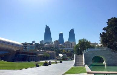 caucaso-34-azerbaijan-baku-le-flame-towers