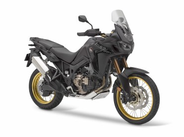 africa-twin-adventure-sports-matt-black