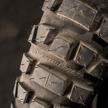 bridgestone-adventurecross-ax41-anteriore