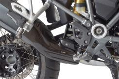 Scarichi HPCorse per BMW R 1200 GS e KTM Adventure