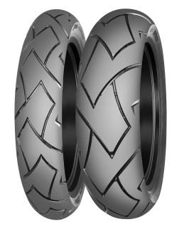 Nuove misure per pneumatici Mitas Terra Force-R