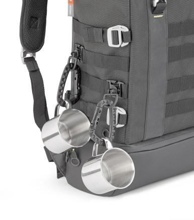 zaino-givi-grt711-accessori