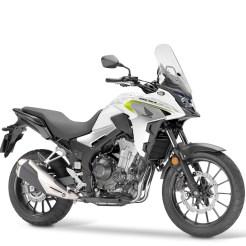 honda-cb500x-grand-prix-pearl-metalloid-white