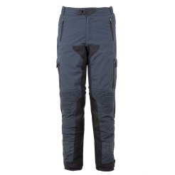 pantaloni-tur-p-one-01