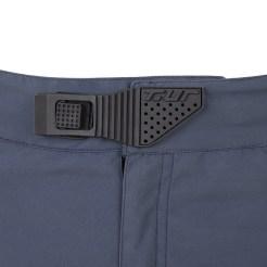 pantaloni-tur-p-one-07