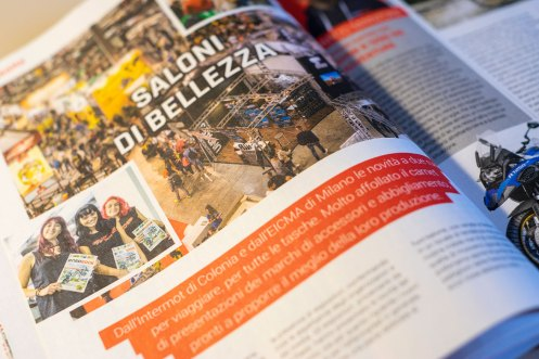 Rivista-RoadBook-9-Donne-in-moto