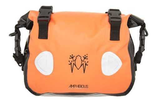 amphibious-sidebag-arancione