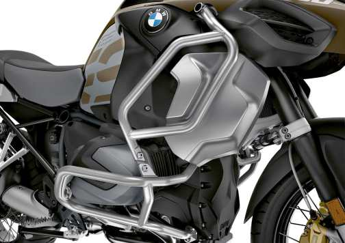 prova-bmw-r-1250-gs-adventure-barre-protezione
