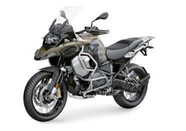 prova-bmw-r-1250-gs-adventure-exclusive