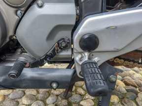meccanica-serrao-daquino-honda-transalp-650-01