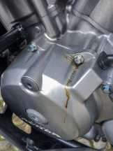 meccanica-serrao-daquino-honda-transalp-650-02