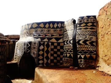 federico-bartolini-transafrica-tiebele-burkina2