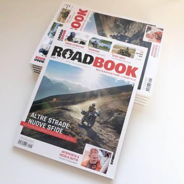 rivista-roadbook-10-jafferau