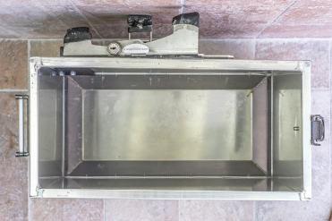valigie-alluminio-koboldbike-africa-twin-44-litri-interno-capienza