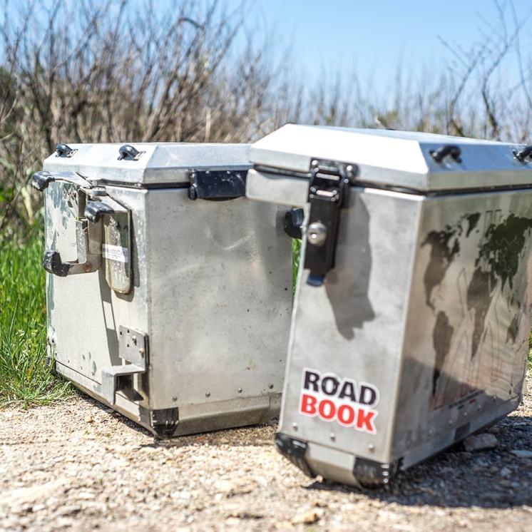valigie-alluminio-koboldbike-africa-twin-coppia