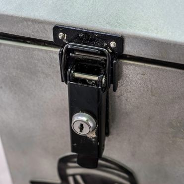 valigie-alluminio-koboldbike-africa-twin-leva-chiusura