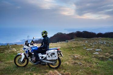 valigie-alluminio-koboldbike-africa-twin-statica-panorama