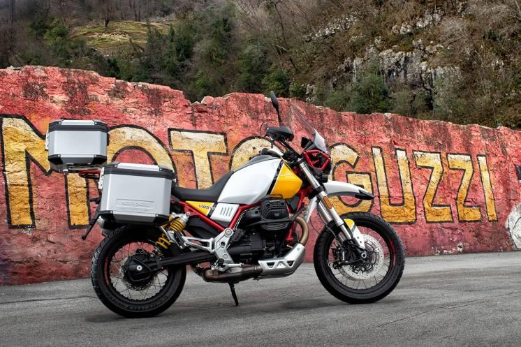 moto-guzzi-v85-tt-ride-now-02