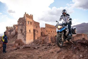 tur-tucano-urbano-nuovo-sito-web-giacca-j-two-marocco