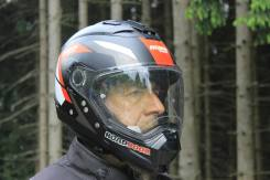 casco-nolan-n70-2X-integrale