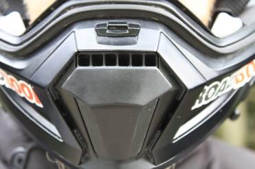 casco-nolan-n70-2X-ventilazione