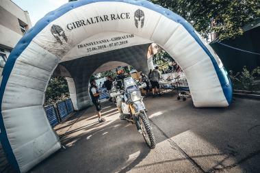 gibraltar-race-2019-al-via-partenza-romania