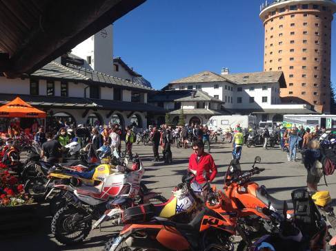 hat-adventourfest-sestriere-01