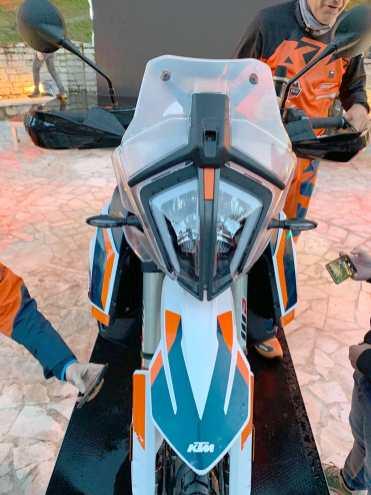 ktm-790-adventure-r-rally-fanale