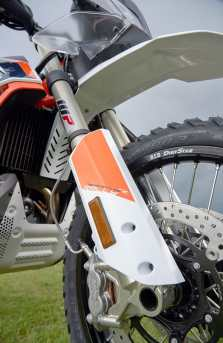 ktm-790-adventure-r-rally-forcella