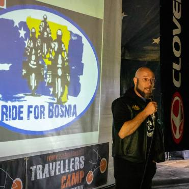 travellers-camp-2019-giovanni-guiliano-garimoldi-ride-for-bosnia