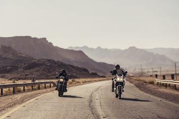 diario-della-motocicletta-parodi-livio