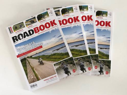 rivista-roadbook-numero-12-01