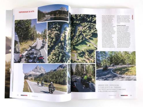 rivista-roadbook-numero-12-02