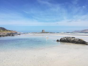 sardegna-gran-tour-stintino-spiaggia-la-pelosa