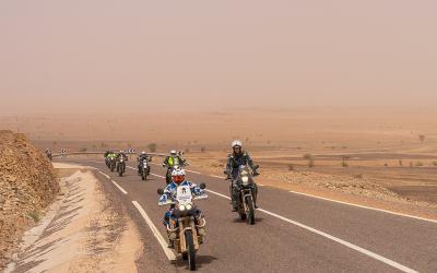 video-marocco-deserto