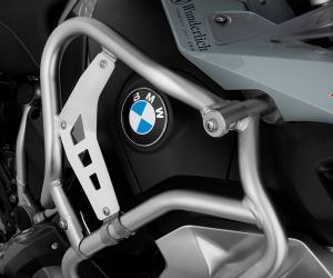 wunderlich-protezioni-supplementari-bmw-r-1250-gs-adventure