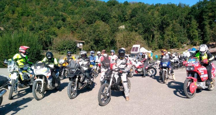 tour-moto-spartan-camp-2019