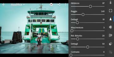 blackview-bv9500-pro-elaborazione-foto-in-viaggio