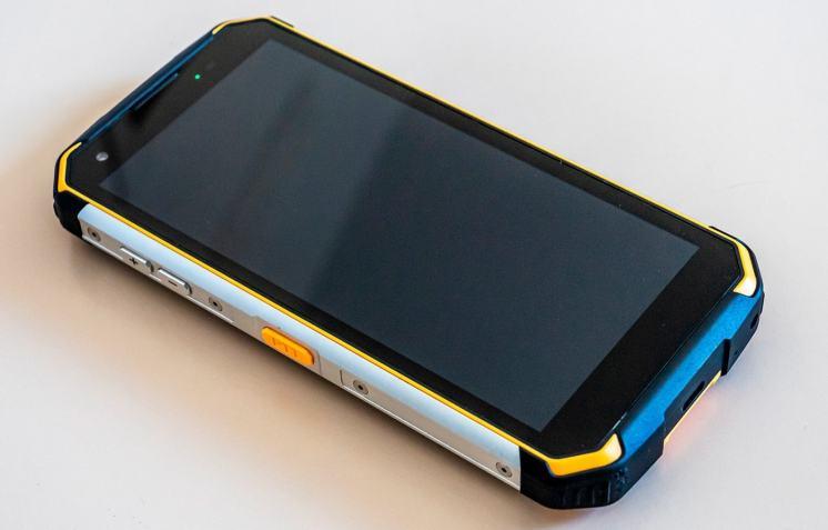 rugged-phone-bv-9500-pro