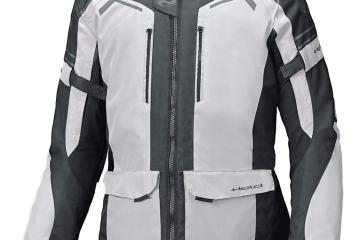 held-kane-giacca-uomo-bianco