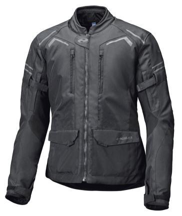 giacca-held-kane-uomo-nero-fronte
