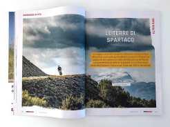 rivista-roadbook-14-corradini