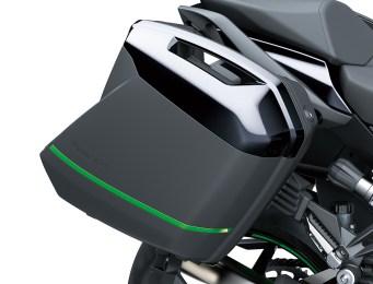 Ninja-1000SX-valigia