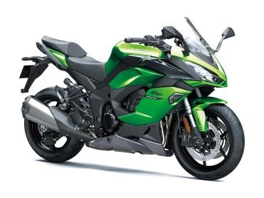 Ninja-1000SX-verde